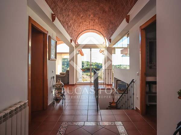 345 m² house for sale in Calafell, Tarragona
