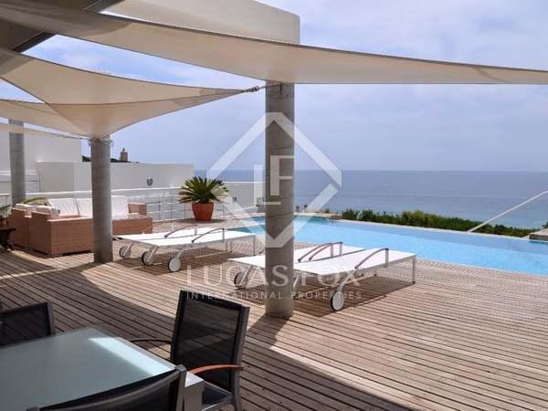 Villa en venta en Zahara las Atunes, Costa de la Luz