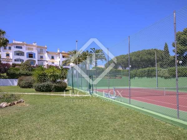 138m² Apartment for sale in Nueva Andalucía, Costa del Sol