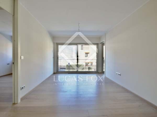 Квартира 80m² аренда в Ла Массана, Андорра