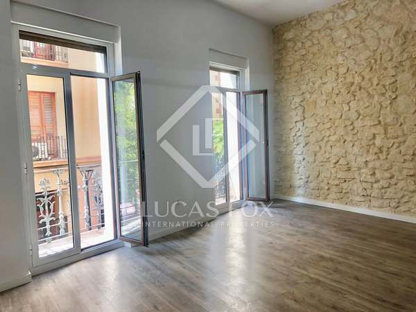 121m² Apartment for sale in Alicante ciudad, Alicante