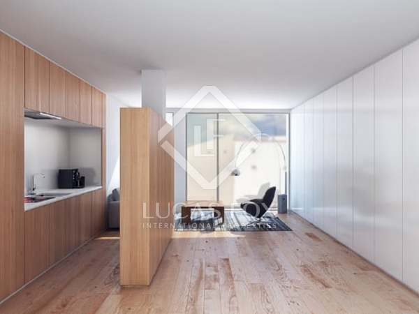 90m² Apartment for sale in Tetuán, Madrid