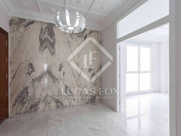 191m² Apartment for rent in Sant Francesc, Valencia