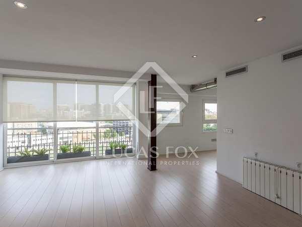 118m² Apartment for sale in El Pla del Real, Valencia