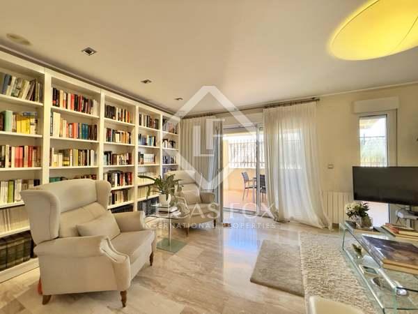 301m² House / Villa for sale in Cabo de las Huertas