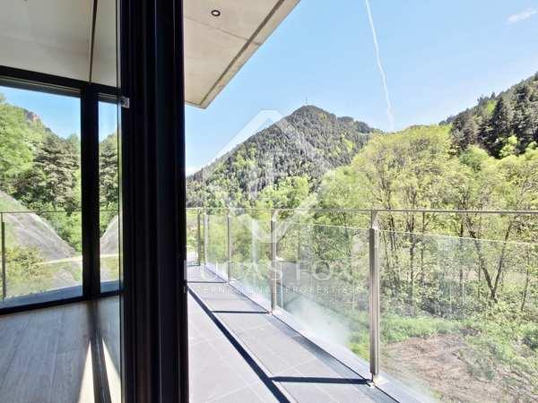 Piso de 97 m² en alquiler en La Massana, Andorra