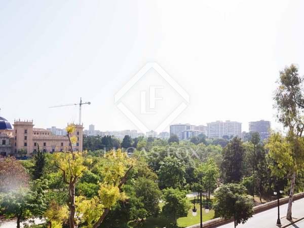 Appartement van 172m² te koop in La Xerea, Valencia
