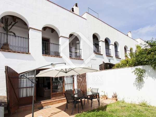Casa / Villa di 216m² in vendita a Sant Pere Ribes, Sitges
