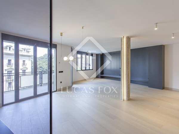 226m² Apartment for sale in El Pla del Remei, Valencia