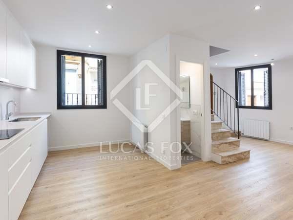 139m² House / Villa with 17m² terrace for sale in Vilassar de Dalt