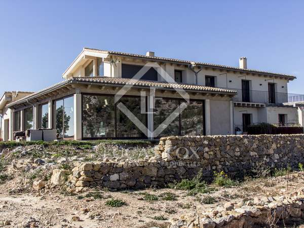 941 m² villa for sale in Castellón, Spain