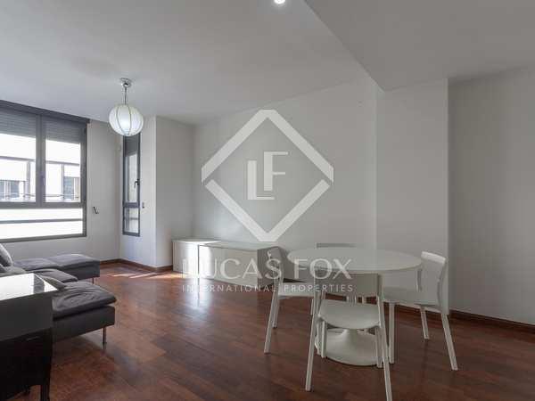 Appartement van 91m² te koop in Sant Francesc, Valencia
