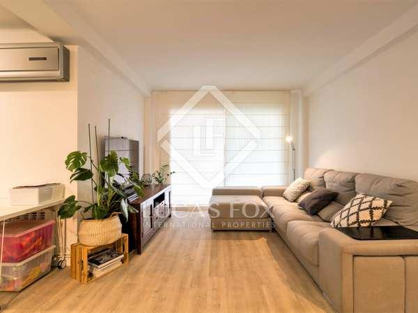 Appartement van 92m² te koop in Tarragona Stad, Tarragona