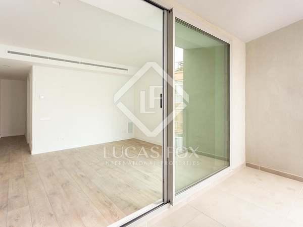 Pis de 54m² en venda a Eixample Esquerre, Barcelona