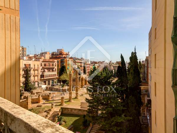 394m² Building for sale in Tarragona City, Tarragona