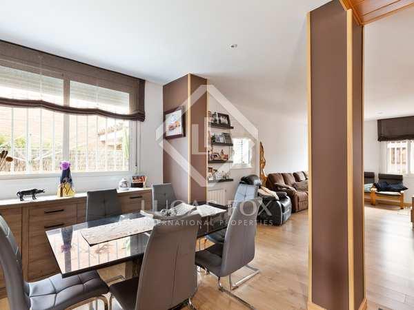 Casa / Villa de 166m² en venta en La Pineda, Barcelona