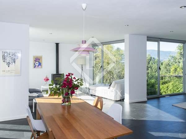 casa / villa de 281m² en venta en Pontevedra, Galicia