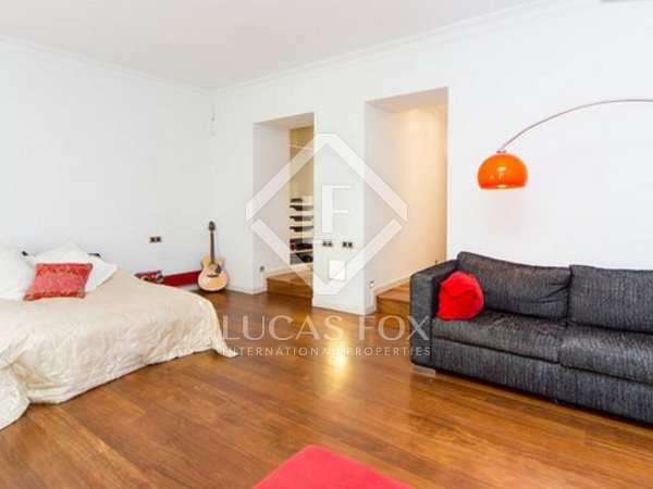 1-bedroom apartment for sale in La Latina, Madrid