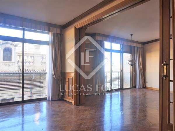 229m² Apartment for sale in Sant Francesc, Valencia