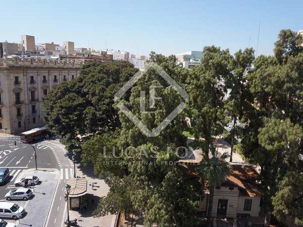Appartement van 140m² te koop in La Xerea, Valencia