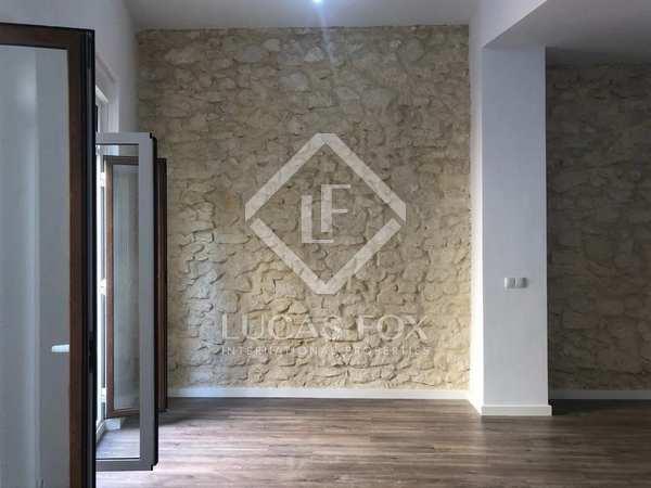 Piso de 112m² en venta en Alicante ciudad, Alicante