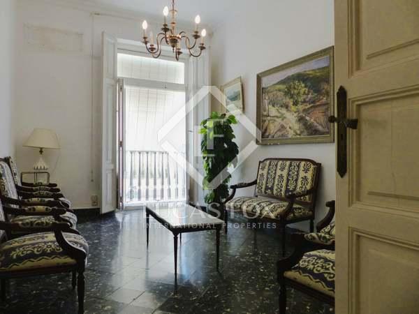 Vivienda de 250 m² en chaflán en venta en Pla del Remei