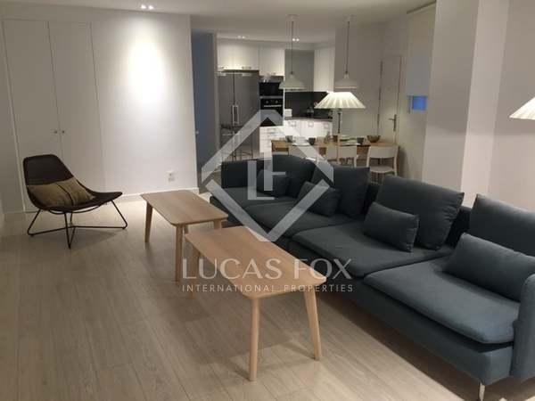 194m² Apartment for sale in Moncloa / Argüelles, Madrid