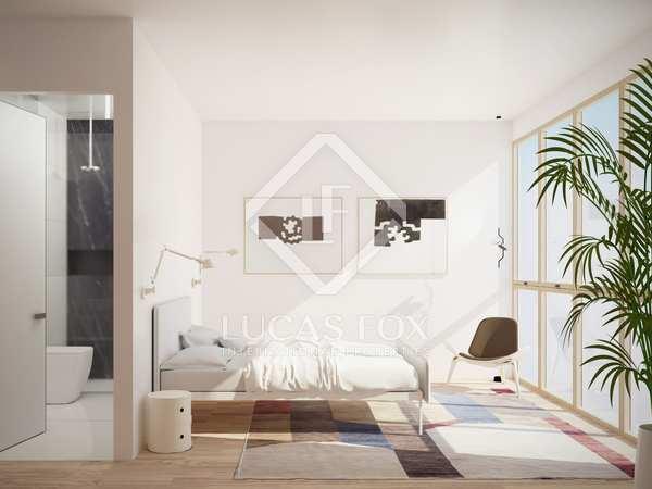 Piso de 102 m² en venta en Eixample Derecho, Barcelona
