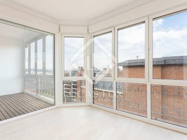 appartement van 220m² te koop in Sant Gervasi - Galvany