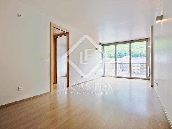 Appartement van 80m² te koop in Escaldes, Andorra