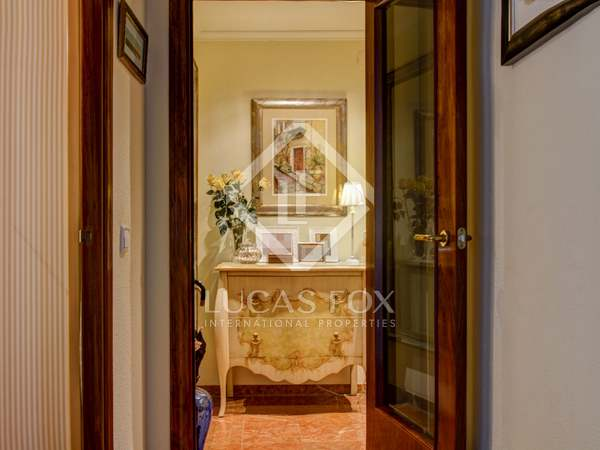 106 m² apartment for sale in Tarragona, Spain