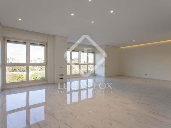 143 m² apartment for sale in El Pla del Remei, Valencia