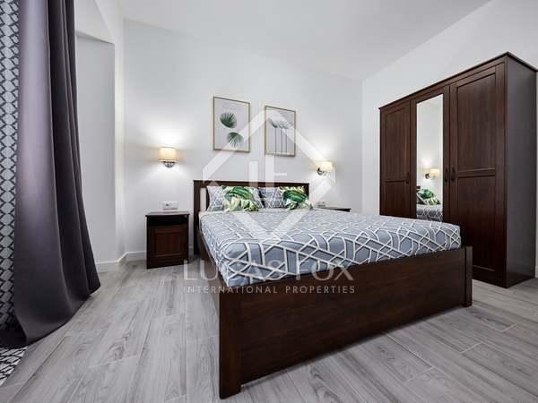 Appartement van 125m² te koop in Alicante ciudad, Alicante
