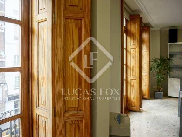 Appartement van 165m² te koop in El Pla del Remei, Valencia