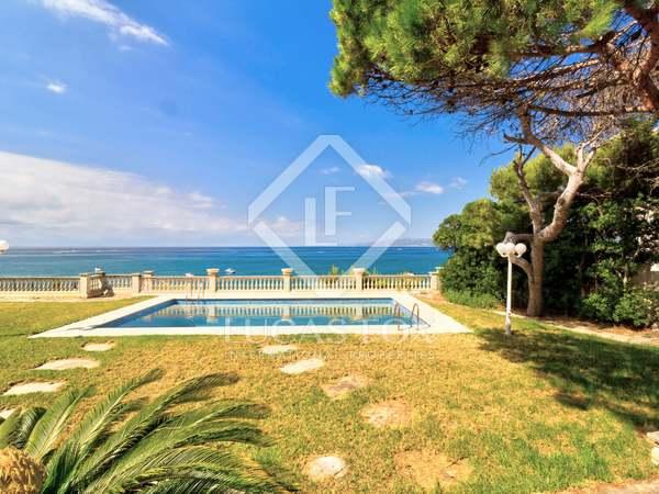 287m² House / Villa for sale in Salou, Costa Dorada