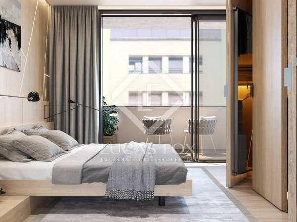 Piso de 85 m² en venta en Eixample Derecho, Barcelona