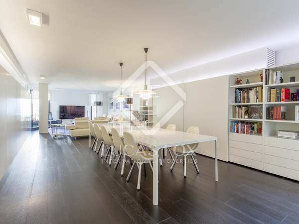 Piso de 281 m² en venta en El Pla del Remei, Valencia