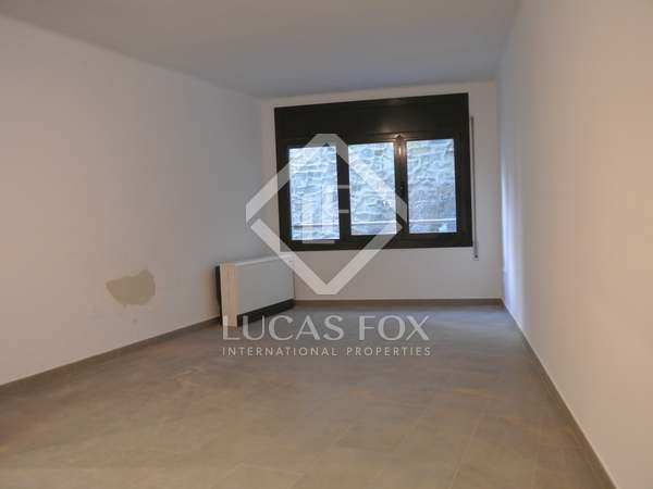 Appartement van 110m² te huur in Andorra la Vella, Andorra