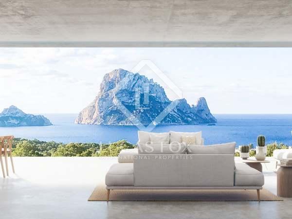 400m² House / Villa for sale in San José, Ibiza