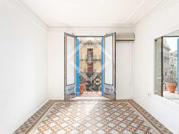 Piso de 150 m² en venta en Eixample Derecho, Barcelona