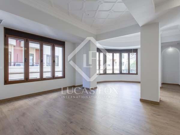 Appartement van 158m² te koop in Sant Francesc, Valencia