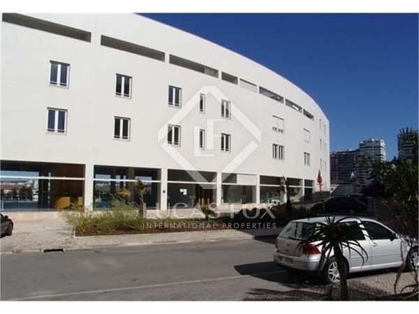 Appartamento di 354m² in vendita a Lisbon City, Portugal