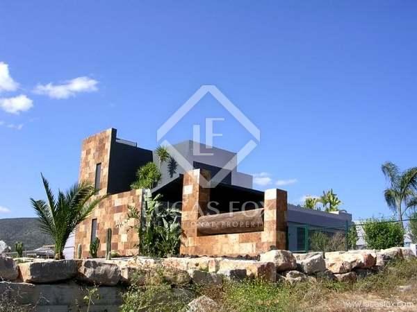 Casa / Villa di 389m² in vendita a Algarve, Portugal