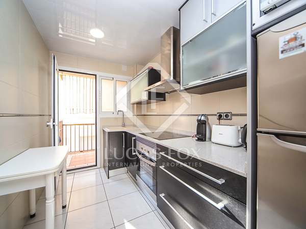 Piso de 100 m² en venta en Calafell, Tarragona