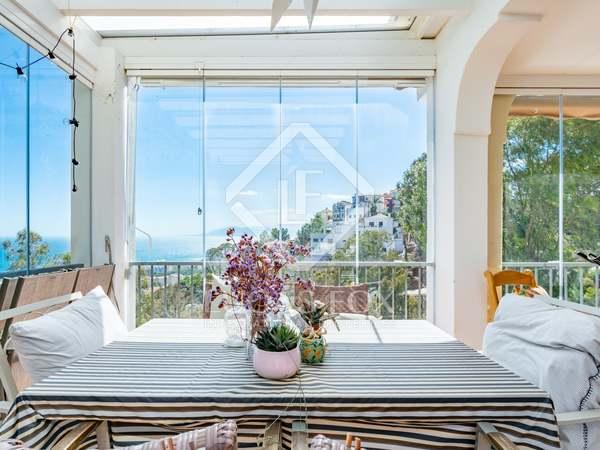 Villa de 286 m² en venta en Málaga Este, Málaga