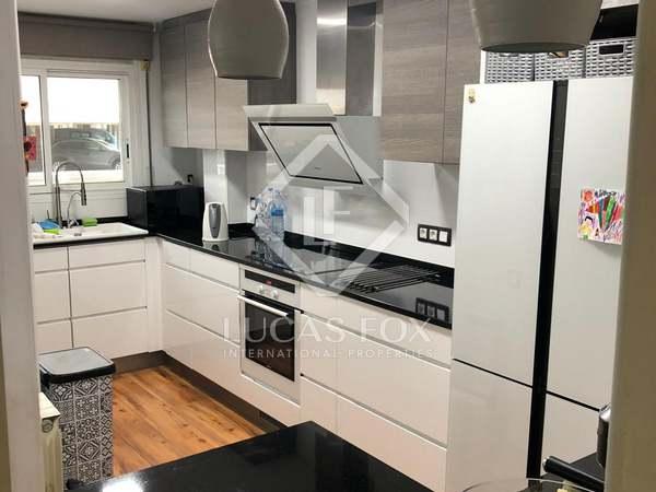 200m² House / Villa for sale in La Pineda, Barcelona
