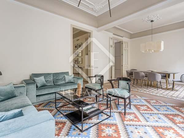 appartement van 196m² te koop in El Raval, Barcelona