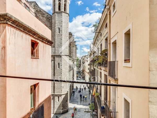 68 m² apartment for sale in El Born, Barcelona