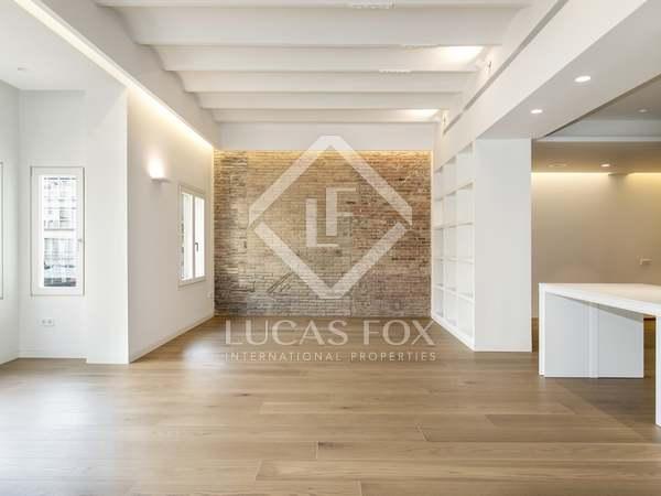 Appartement van 183m² te koop in Eixample Rechts, Barcelona