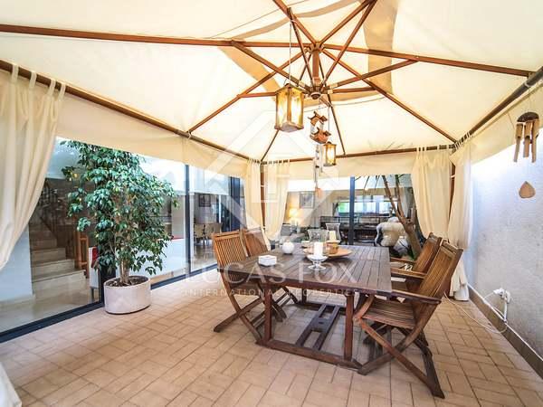 Casa de 281 m² en venta en Calafell, Tarragona
